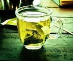Can Green Tea Boost the Immune System?