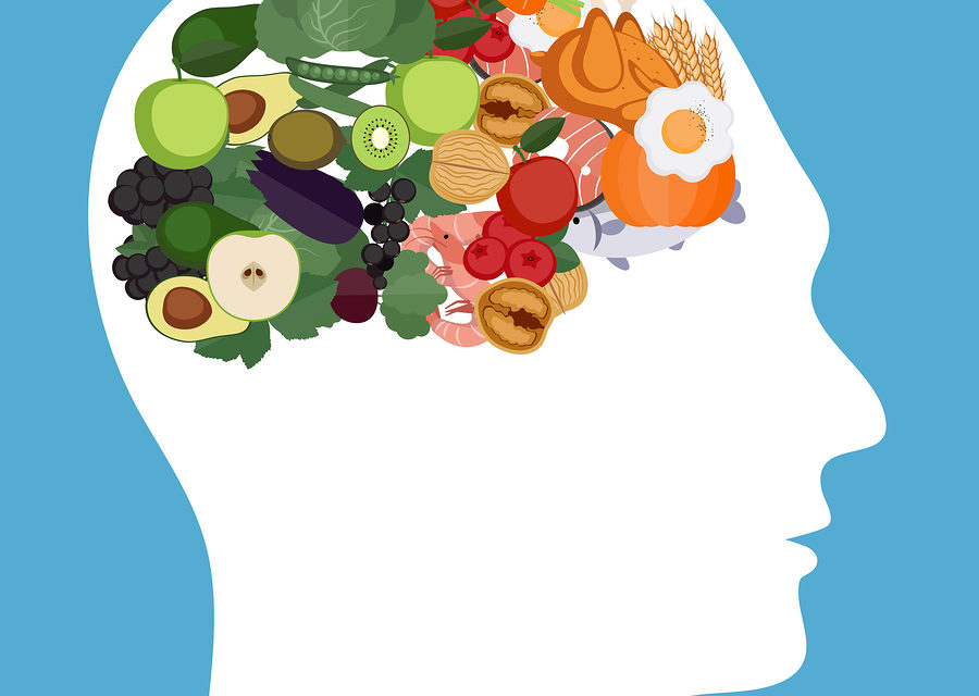 Folic Acid and Cognition
