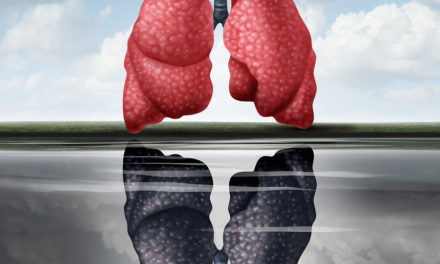 Nutrition and Lung Disease