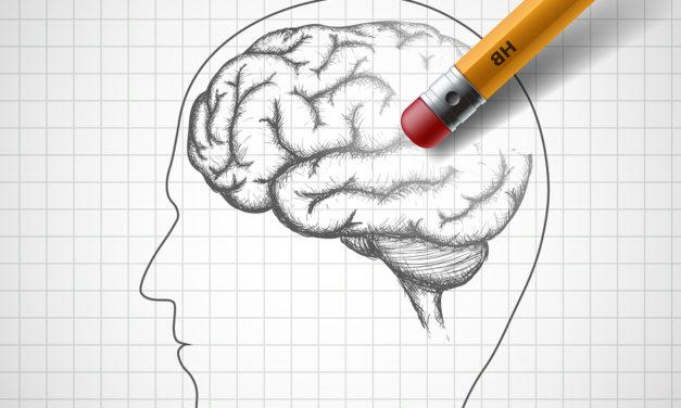 Mental Activity Slows Alzheimer's Disease Progression