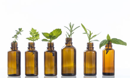 Herbs and Women's Health