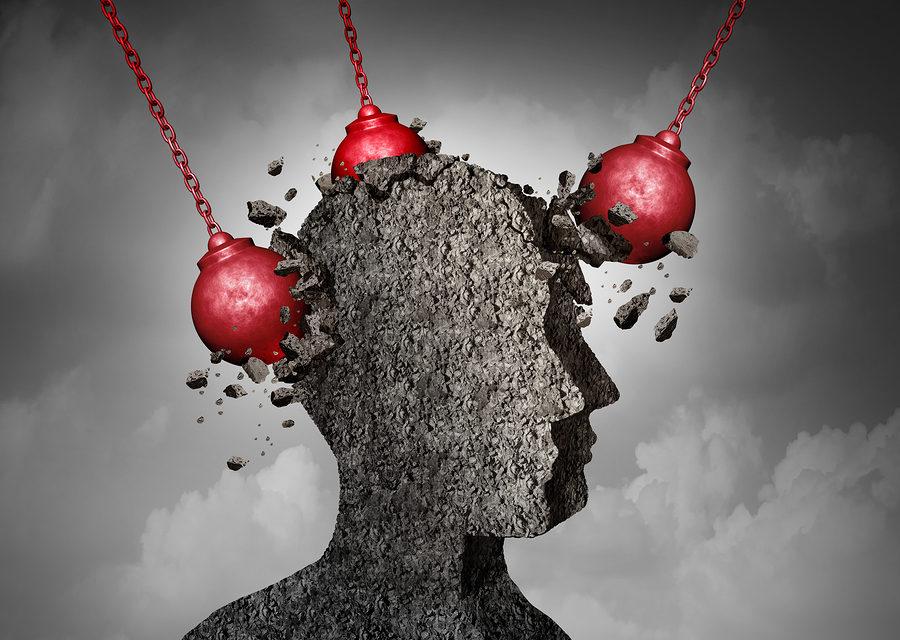 Magnesium and Migraines