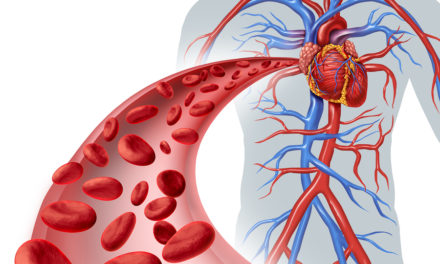 Natural Health Care and Cardiovascular Disease