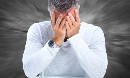 Natural Health Care and Headaches