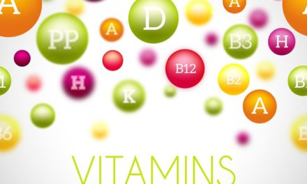 Can Vitamins Protect from Aging? Cancer?