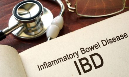 Vitamin C and Inflammatory Bowel Disease