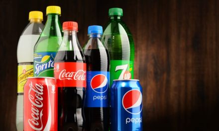 Soft Drinks and the Obesity Epidemic