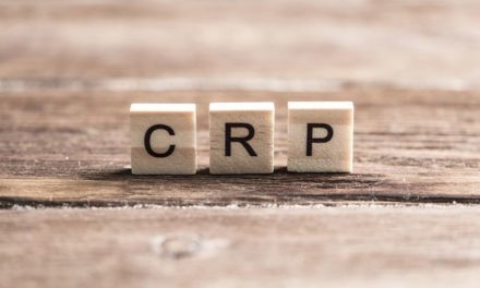 Can Supplementation Lower CRP Levels?