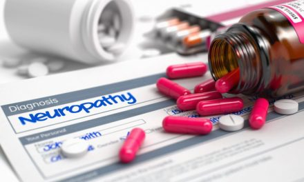 Supplementation and Diabetic Neuropathy