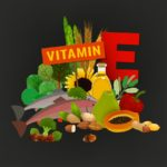 Vitamin E Levels and Quality of Life
