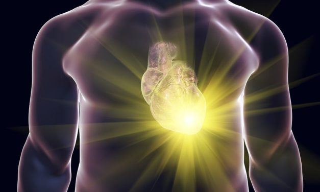 One Way to Reduce the Risk of Sudden Cardiac Death