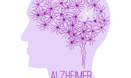 Can Supplements Help Prevent Alzheimer's Disease?