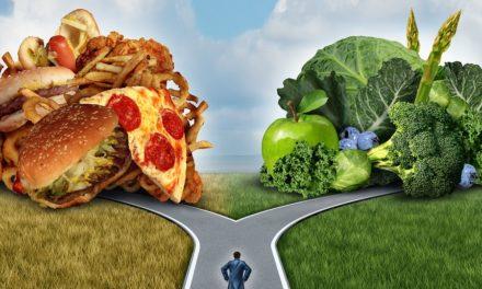 Rheumatoid Arthritis may Respond to Diet