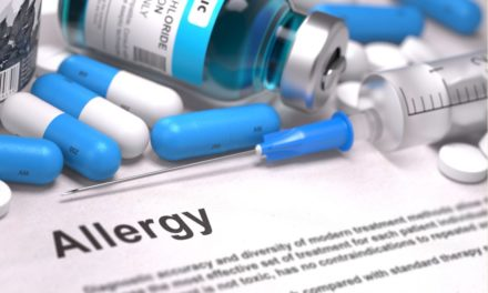The High Cost of Allergies