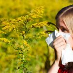 Allergies and Asthma on the Rise