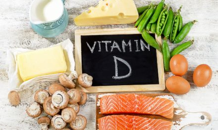 Can Vitamin D Reduce Pain and Improve Physical Function?