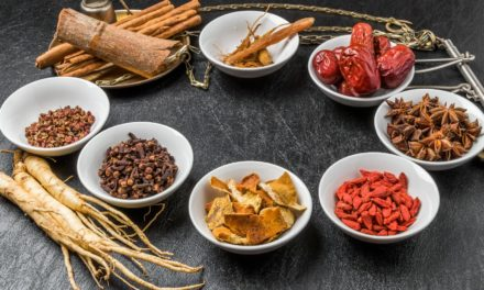 Fermented Red Ginseng and Postprandial Glucose