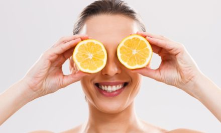 Vitamin C and the Common Cold
