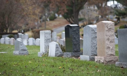 Life Span in America may Decrease in the Future