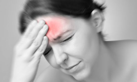 Most Doctor Visits for Headaches are for Migraine