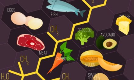 How Well do You Convert Beta Carotene to Vitamin A?