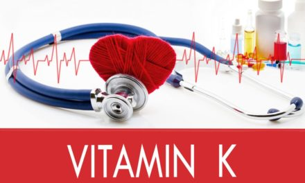 Vitamin K and Inflammation