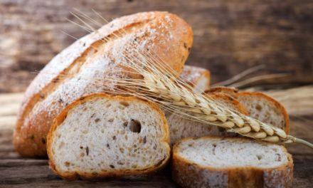 Wheat Sensitivity can Cause Headaches