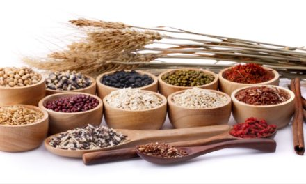 Whole Grains, Abdominal Fat, and Cardiovascular Risk