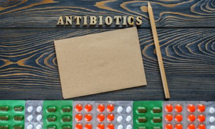 Use of Antibiotics Leads to More Doctor Visits