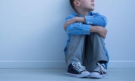 The Autism Epidemic