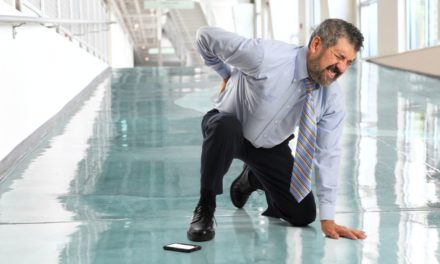 Most Patients Prefer not to Take Medication for Back Pain