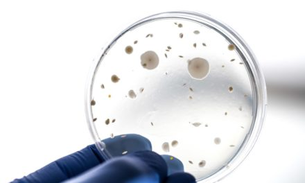 Antibiotic Overuse Creates Superbugs