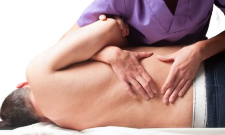 Chiropractic Less Expensive and More Effective for Worker's Comp Than Standard Medicine