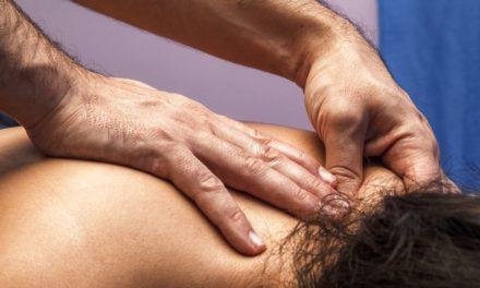 Can Chiropractic Help Fibromyalgia Patients?