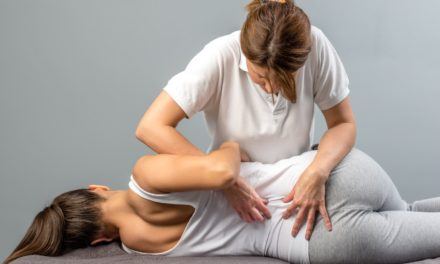 Can Chiropractic Benefit Fibromyalgia Patients?