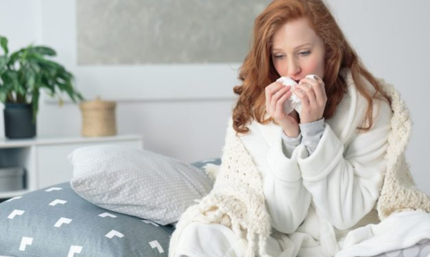 Zinc and the Common Cold