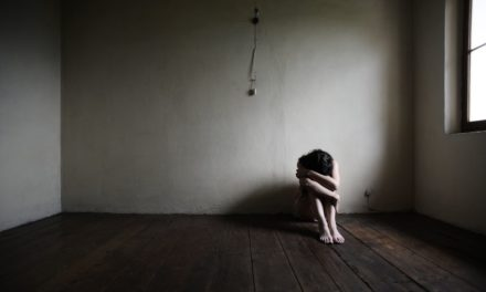 Antidepressant Drugs Linked to Suicide