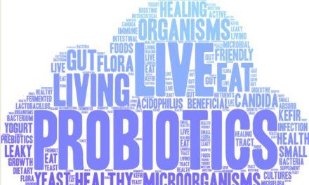 Probiotics and Irritable Bowel Syndrome