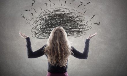 Stress Undermines Health