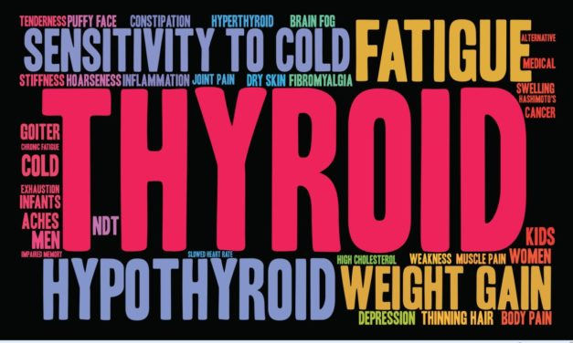 How Often do Doctors Miss Hypothyroidism?