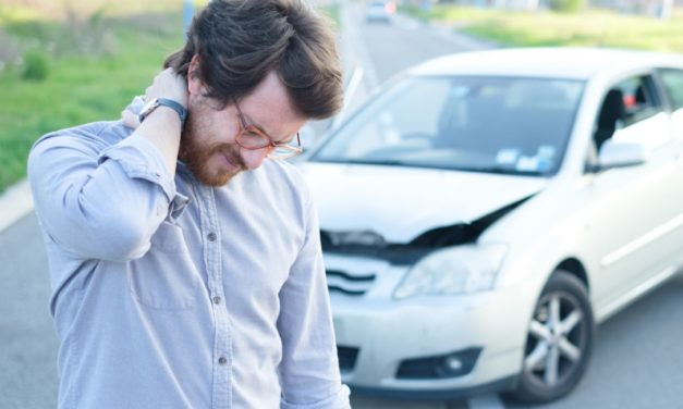 Is Chiropractic the Best Choice for Treating Whiplash?